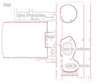 plan-entresol